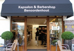 kapsalon-benoordenhout-winkel-006